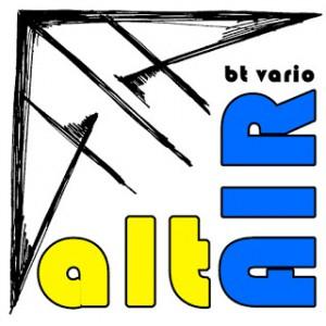 Программа AltAIR